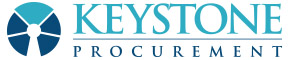 Keystone Procurement Group