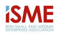 Member of the Irish Small and Medium Enterprises Association