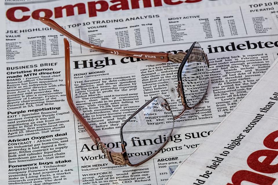 The Keystone Column no. 11 – Procurement Opportunities & Bid Management