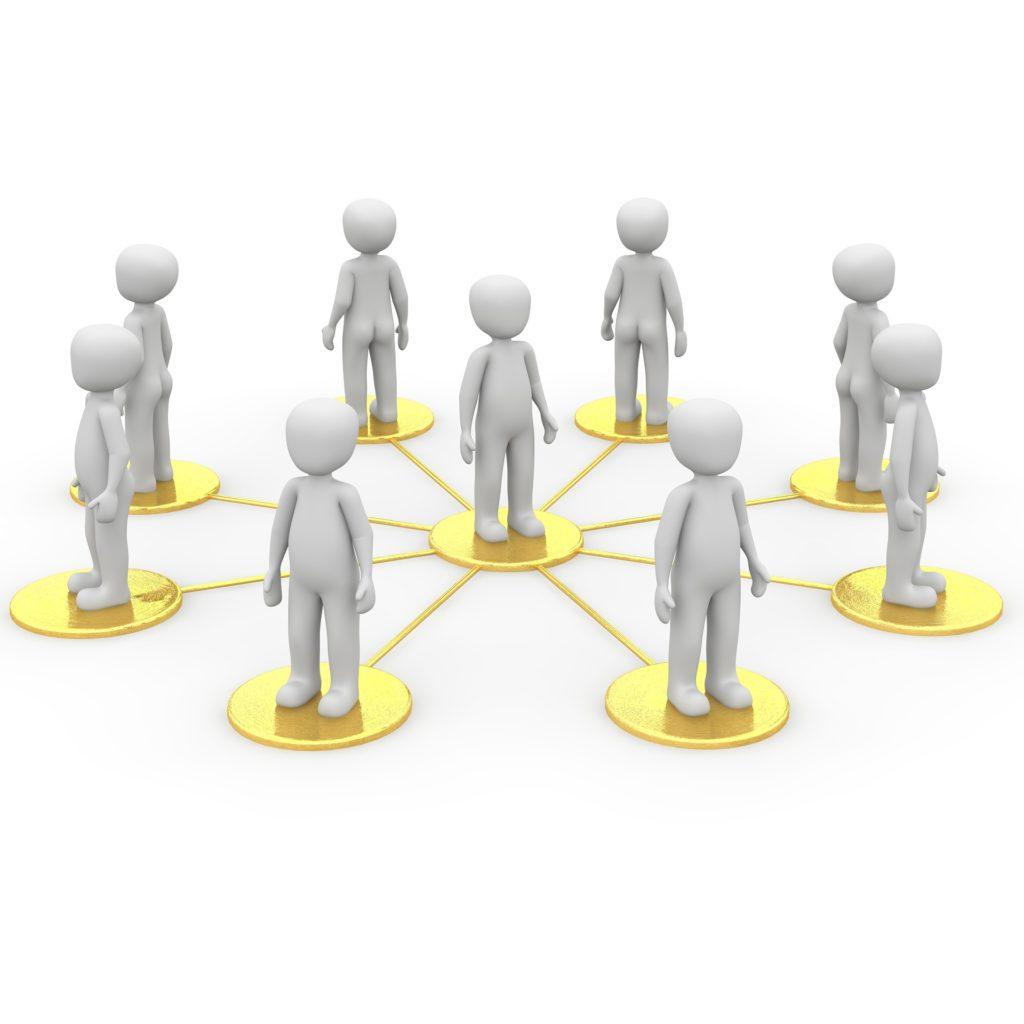 Consortiums