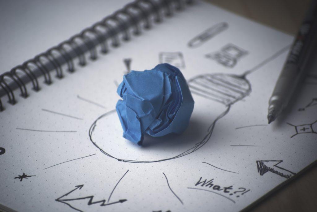 Keystone Column 69. The Innovation Principle and Sustainability