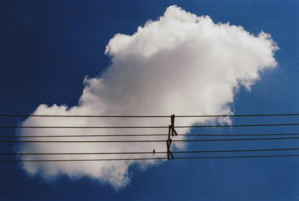 broadband via power lines