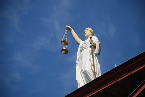 legal tenders