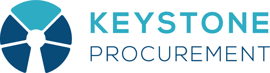 Keystone Procurement