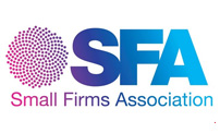 keystone procurement SFA logo