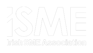 keystone procurement updated ISME logo