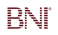 keystone procurement bni logo