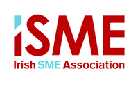 keystone procurement ISME new logo